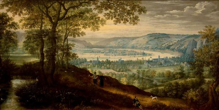Lucas_van_Valckenborch_(1535-1597)_-_Landschap_bij_Dinant_-_Lissabon_Museu_Nacional_de_Arte_Antiga_19-10-2010_16-12-91 (700x352, 356Kb)