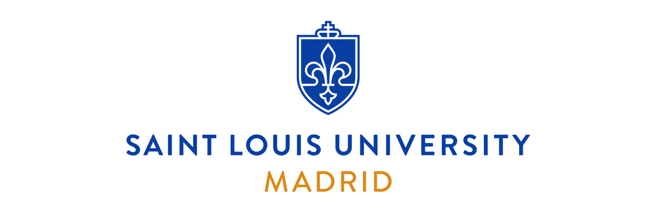 SLU-Madrid invites you to our upcoming Open Campus on Friday, October 21 at 16h.