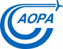 aopa wings story icon