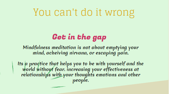 mindful3-1