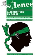 430 - Alternatives en Corse