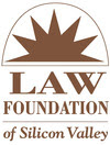 Law Foundation 3