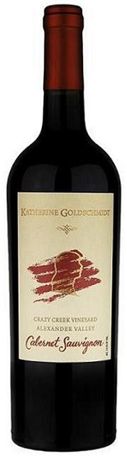 2013 KATHERINE GOLDSCHMIDT