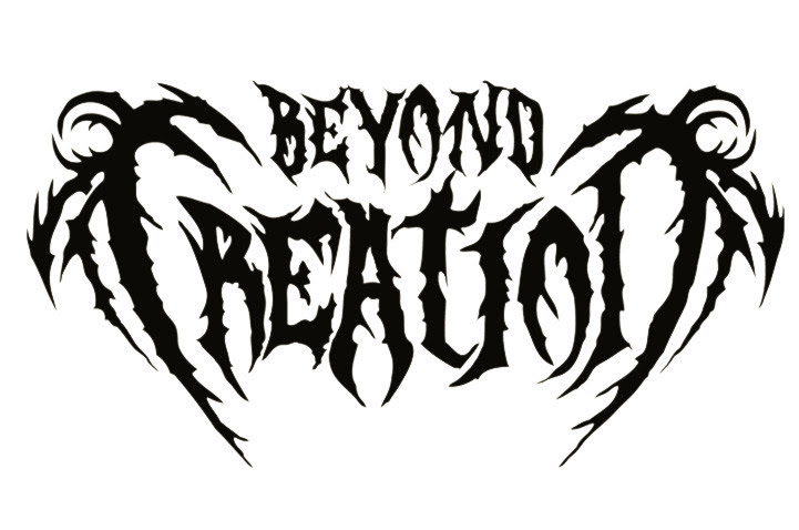 BEYOND CREATION logo