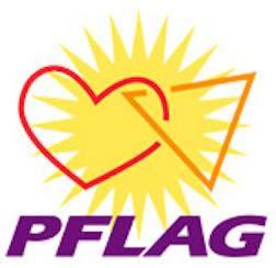 PFLAG and HDC Holiday Celebration Potluck and White Elephant Exchange @ Nativity Lutheran Church   Bend   Oregon   United States