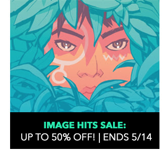 Image Hits Sale: up to 50% off! Sale ends 5/14.