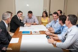 Rede Ibis-Accor confirma instalação de hotel em Tatuí