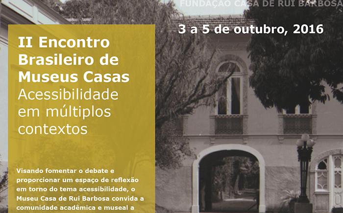 2016_10-03_05_II encontro-museus-casas_convite