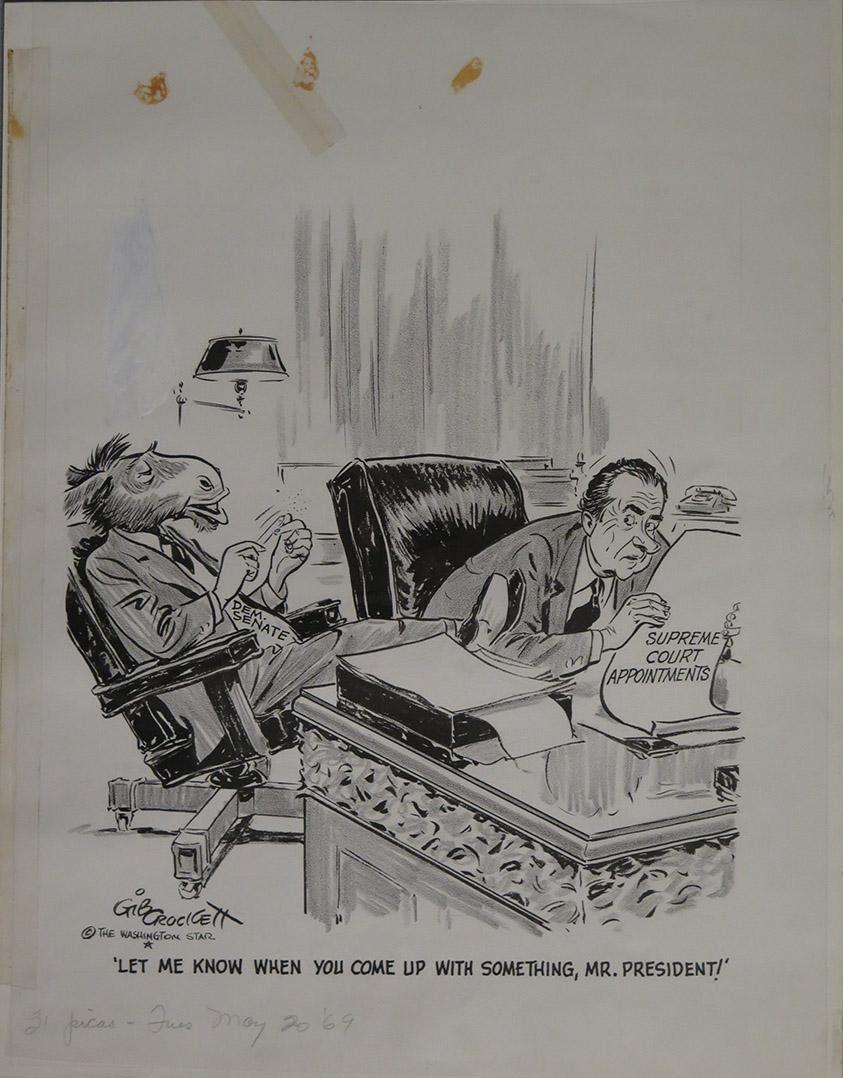 Nixon Nomination comic.jpg