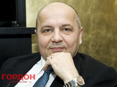 Виктор Суворов: Наемные ватники на Донбассе почувствовали вкус крови и полную безнаказанность. Они скоро вернутся в Россию. Попробуйте таких людей поставить под закон