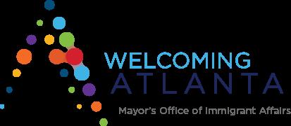 Welcoming Atlanta
