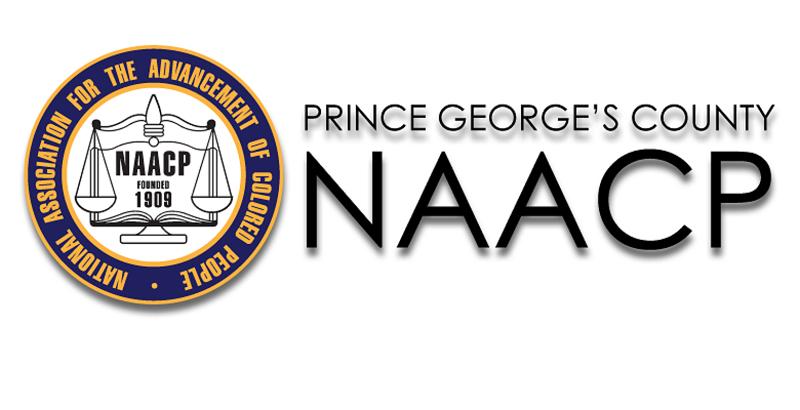 pg-naacp logo