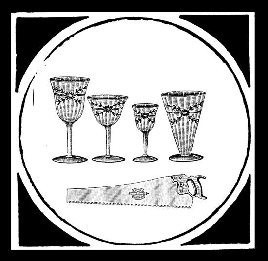glasses-saw550.jpg