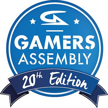 Logo_GA_20th_edition_360