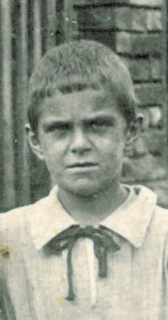 Erwin Heibel