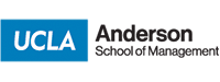 UCLA Anderson Think in the Next