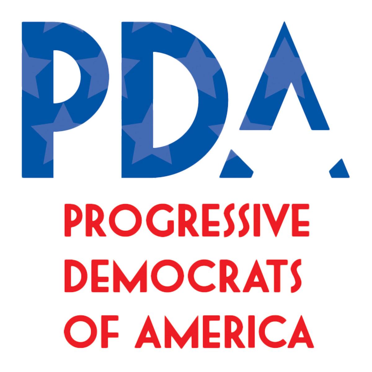 PDA-Logo-Transparent-SQUARE-lrg