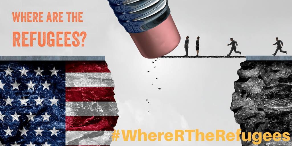 Where-R-Refugees