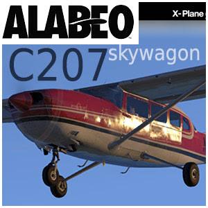 007_Alabeo_C207XP.jpg
