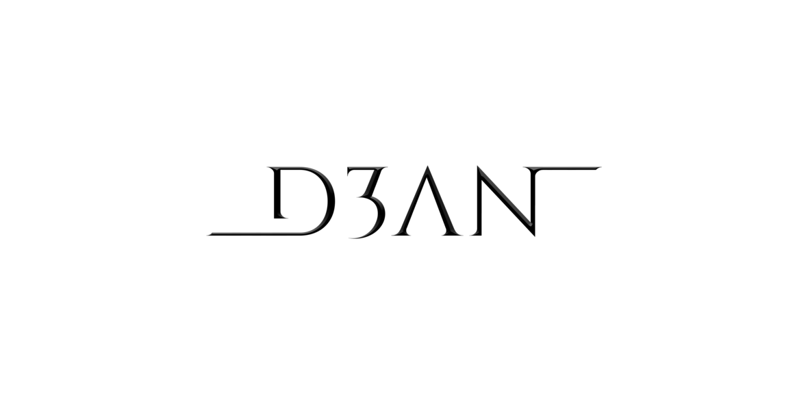 Dean-Logo-Transparent