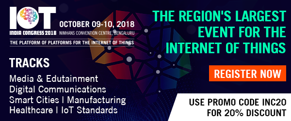 IOT Congress
