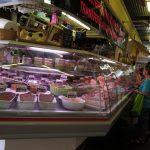 Et lite innendørsmarked 3