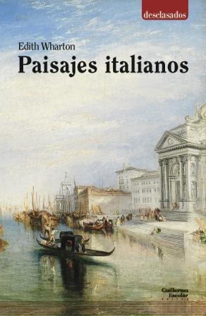 paisajesitalianos