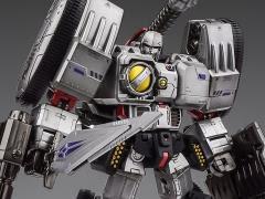 SPARKTOYS ST-02 SPARTICUS
