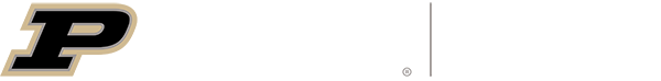 Purdue and Engineering Co-brand