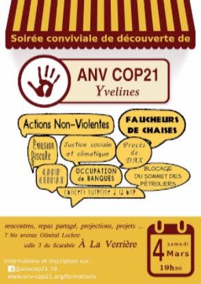 anvcop21