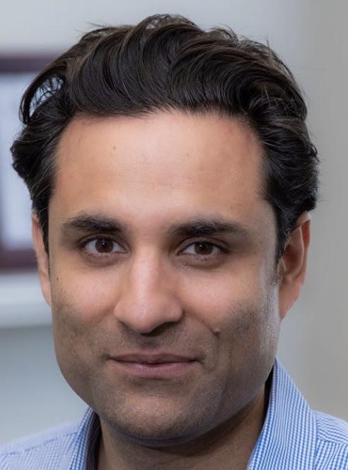 Dr. Khan 2