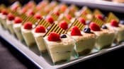 ferry-tale-dessert-16x9