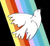 Logo Comunita SoloColomba