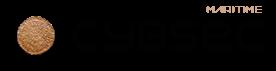 logo1cybsecmaritime5a