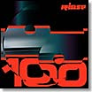 RINSE 069EP