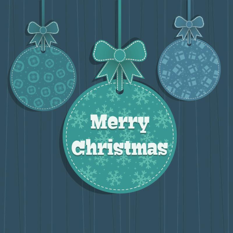 christmas_ornament.jpg