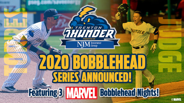 2020 Bobbleheads Announced (1)