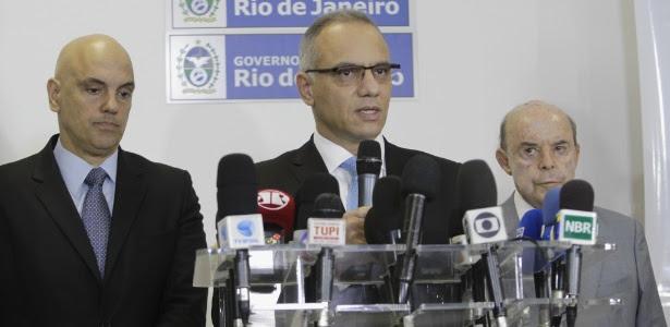 Severino Silva/Estadão Conteúdo