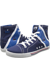 See  image Helly Hansen  Navigare Stripe Mid