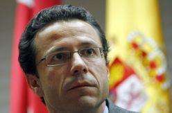 PERFIL   Casado recurre a Lasquetty, el aznarista que privatizó hospitales en Madrid, para