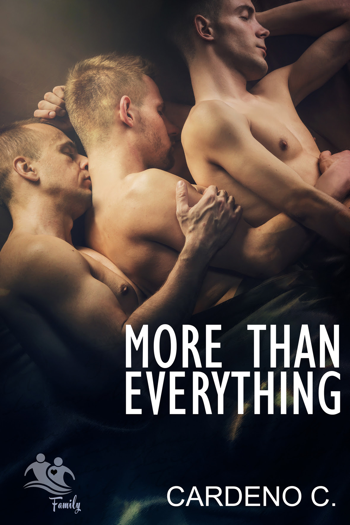 MoreThanEverything-JayAheer2015-1800x2700