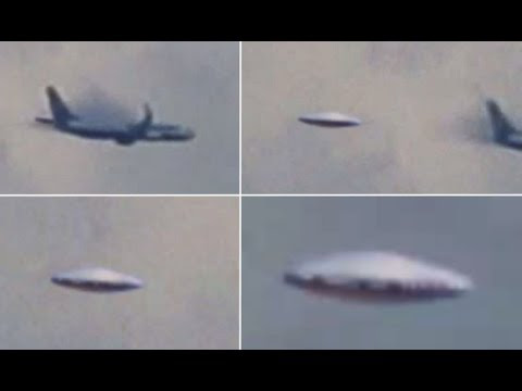 UFO News ~ White Orb UFO Over Houston, Texas plus MORE Hqdefault