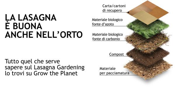 NL-lasagna-gardening-ita