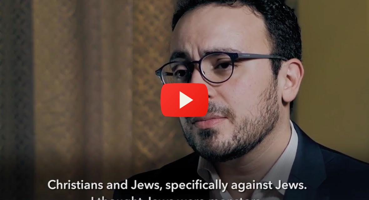 Kuwait-Jewish