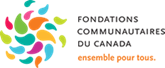 http://communityfoundations.ca/wp-content/themes/cfc-wp/images/logo-fr.png