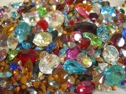 Картинки по запросу самоцветы камни