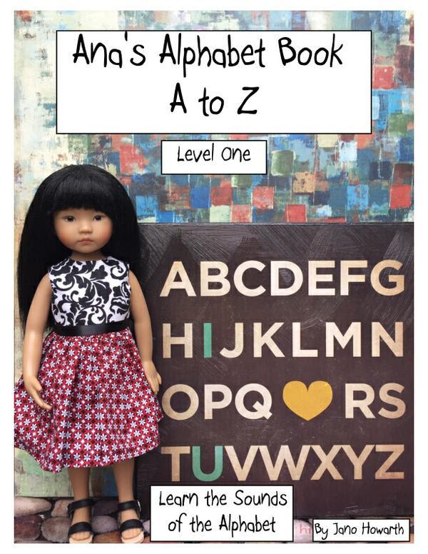 Barbie Liz