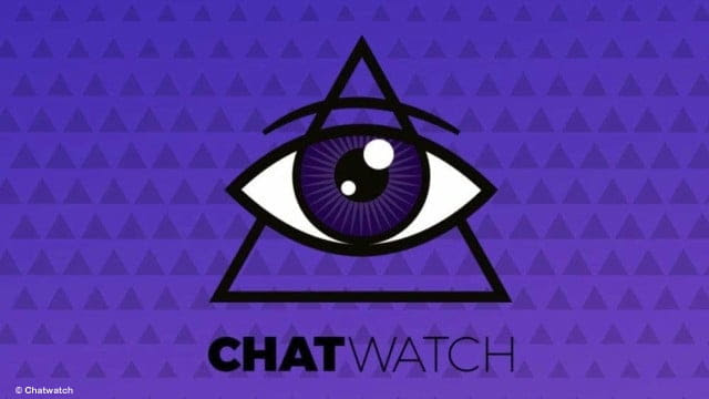 Chatwatch, el espía de WhatsApp