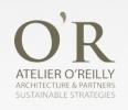 Atelie O'Reilly