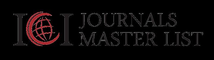 ICI_JML_trans_margin.png